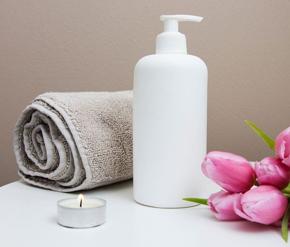 Ultimate Massage Solutions Unveil New eCommerce Website Featured Image