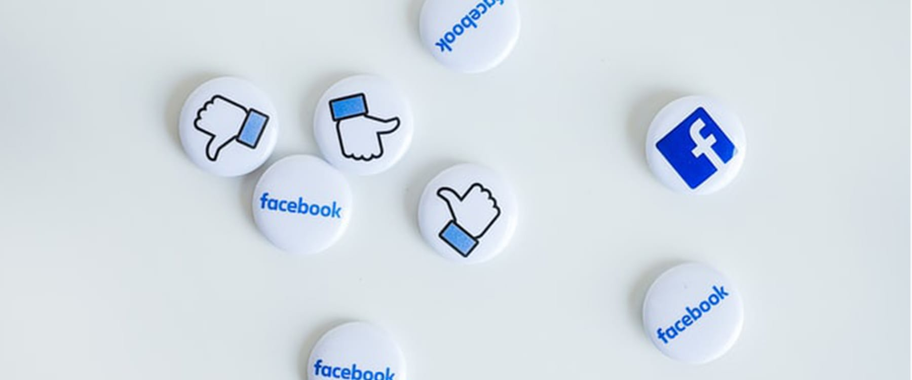 STOP boosting posts on Facebook Image