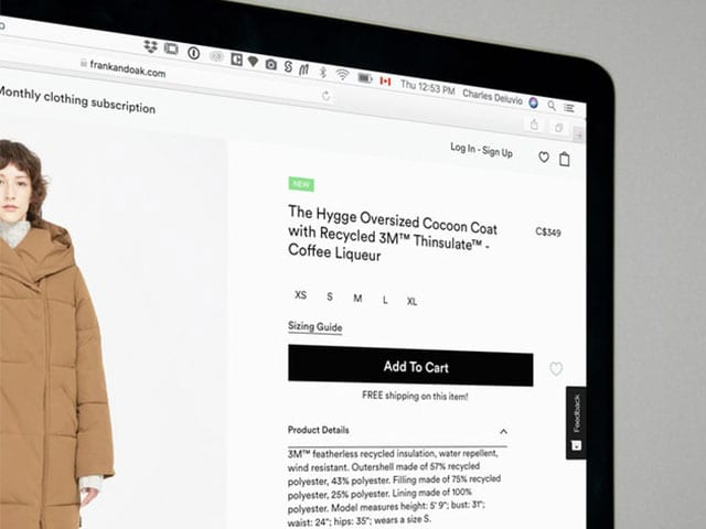 Magento 2 or not to? Featured Image