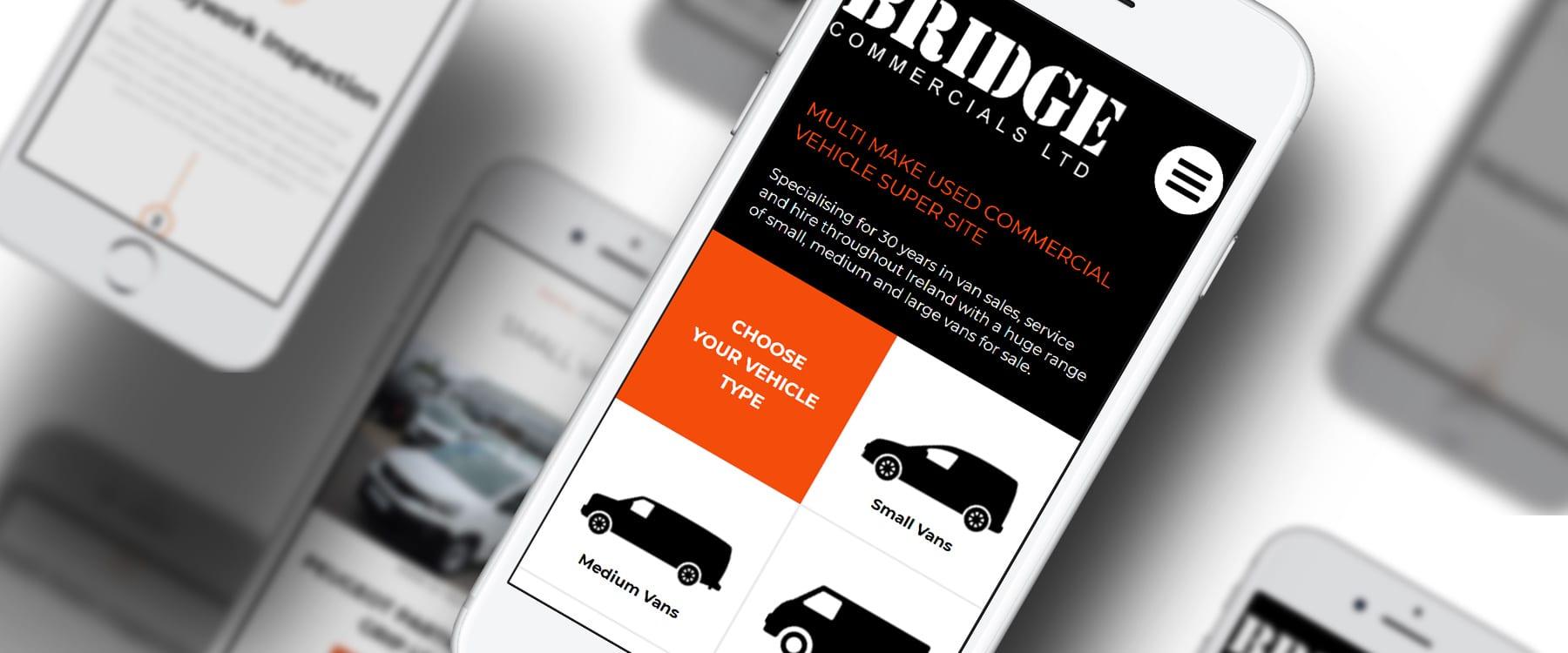Bridge Commercials Image third