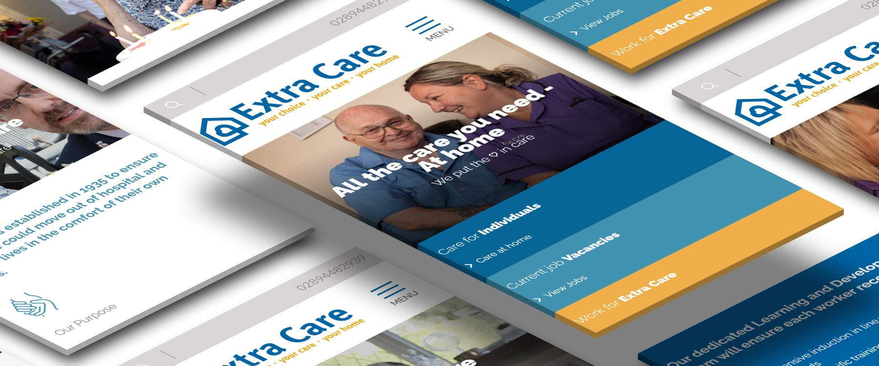Extra Care Image Second