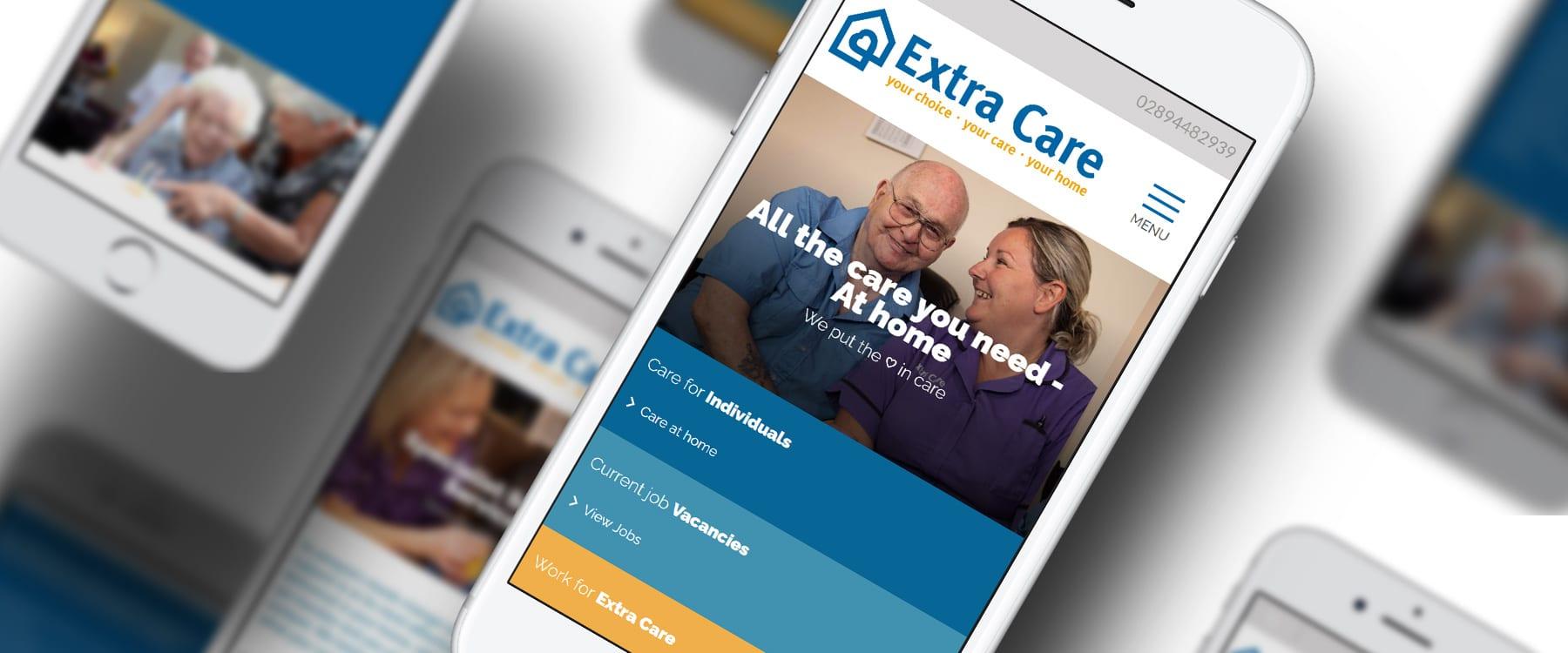 Extra Care Image third