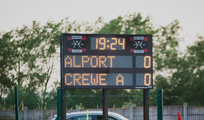 FSL Scoreboards Featured Image