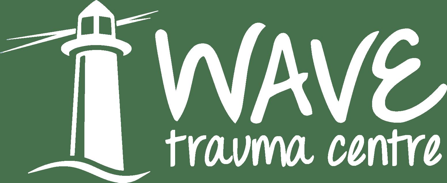 WAVE Trauma Centre Company Logo