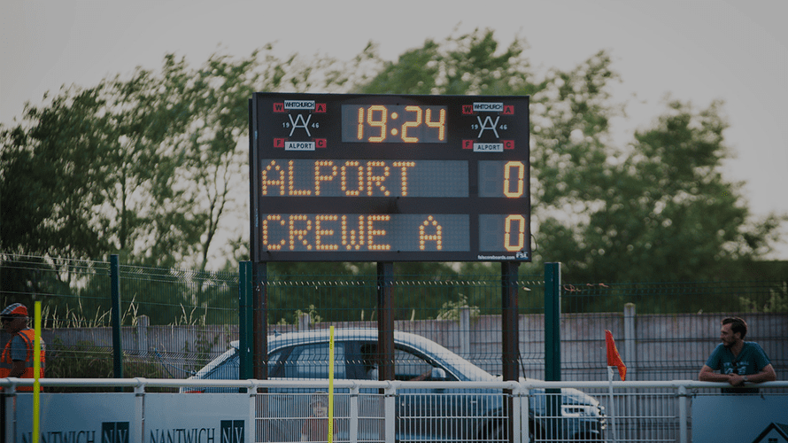 FSL Scoreboards Featured Image