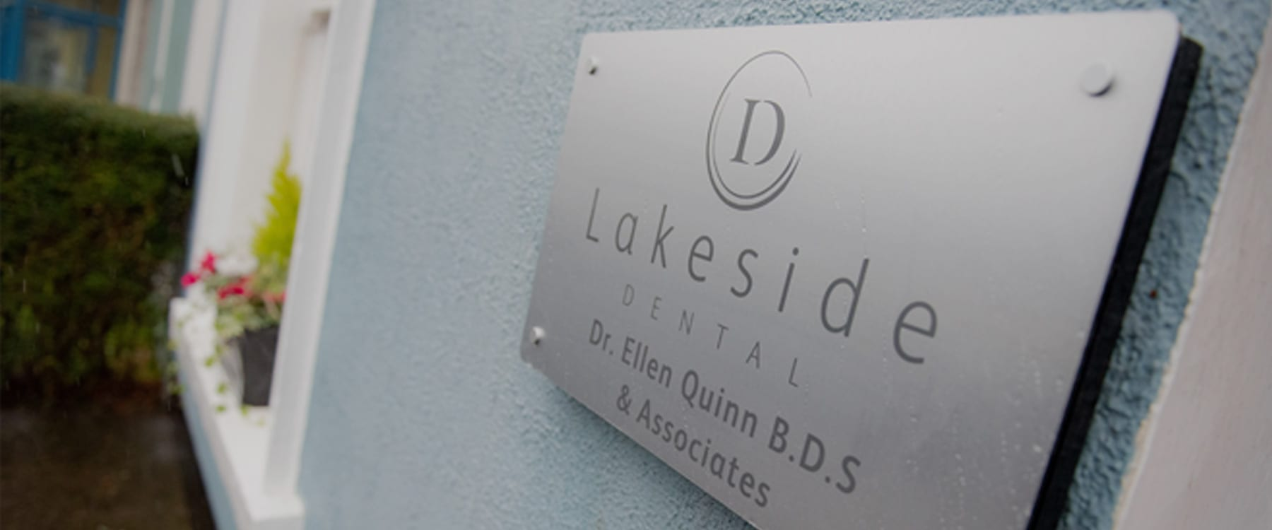 Lakeside Dental Image Second