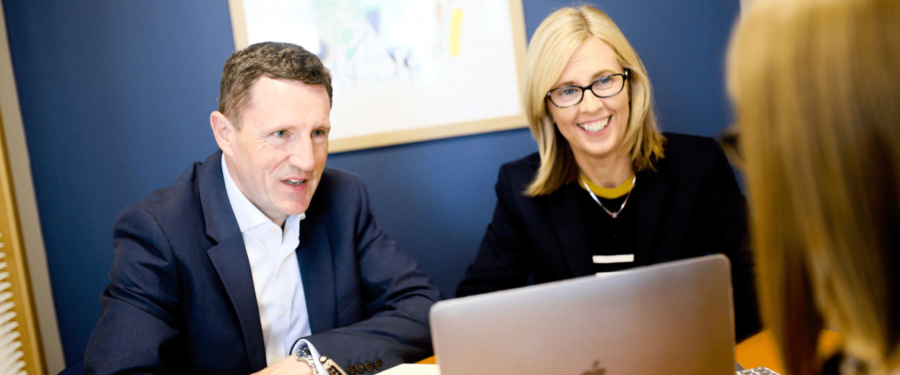 Morrissey Accountants Image Second