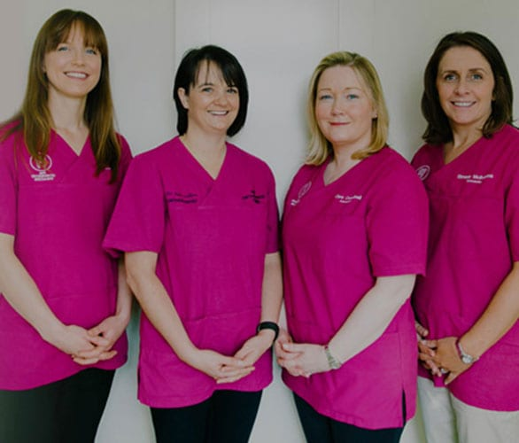 Moy Orthodontic Clinic Featured Image