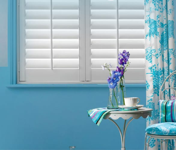 Avolon Blinds Launch Beautiful Brochure Website Featured Image