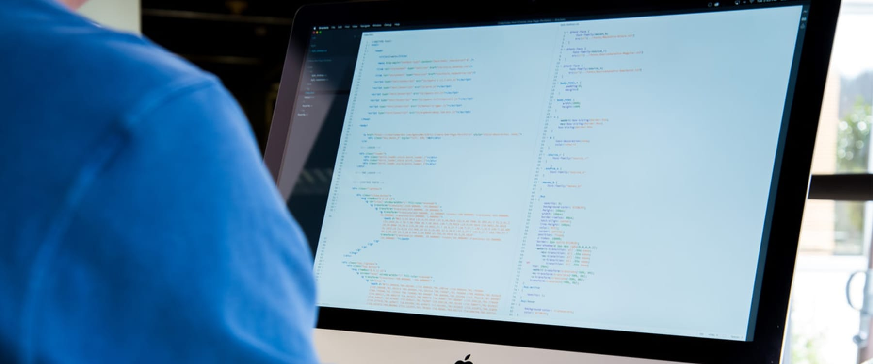 7 Reasons Why a HTML Sitemap Is a Must-Have Image