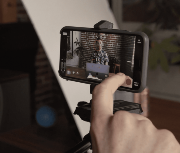 Free Resources: Mobile Movie Making Featured Image