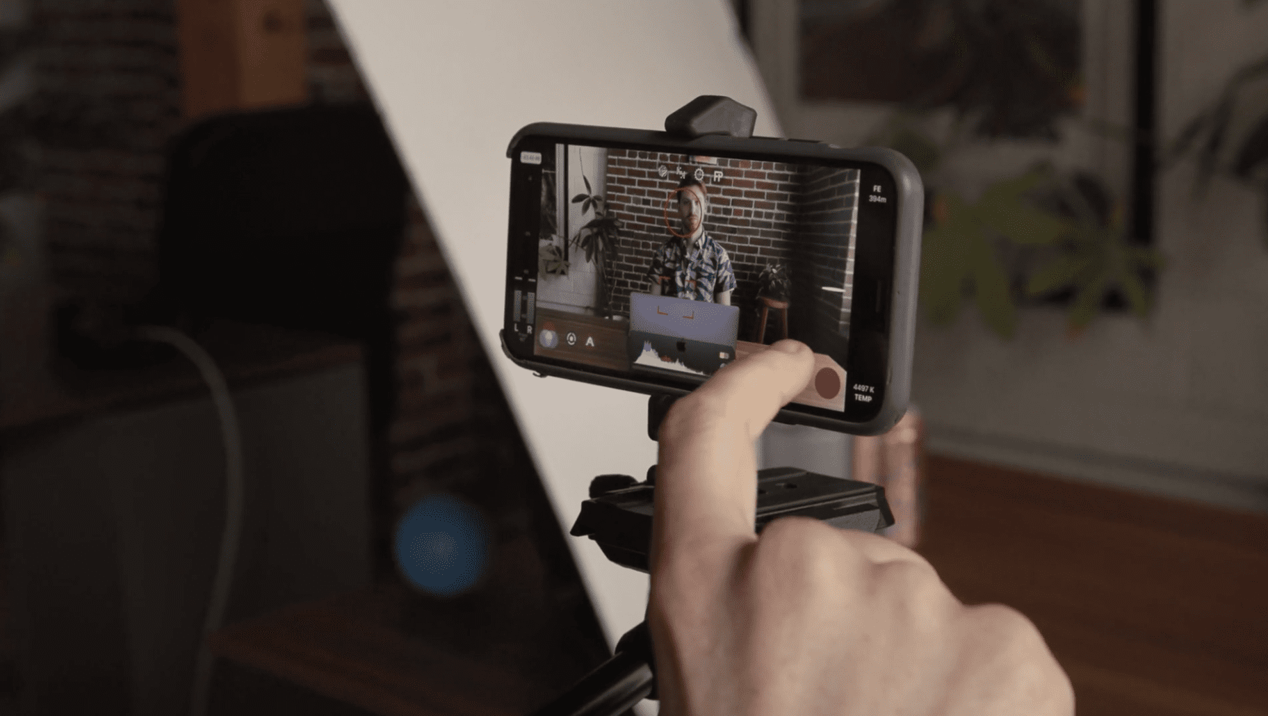 Free Resources: Mobile Movie Making Image