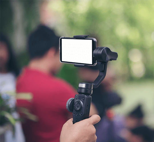 Video Marketing: 6 Steps to Success Featured Image