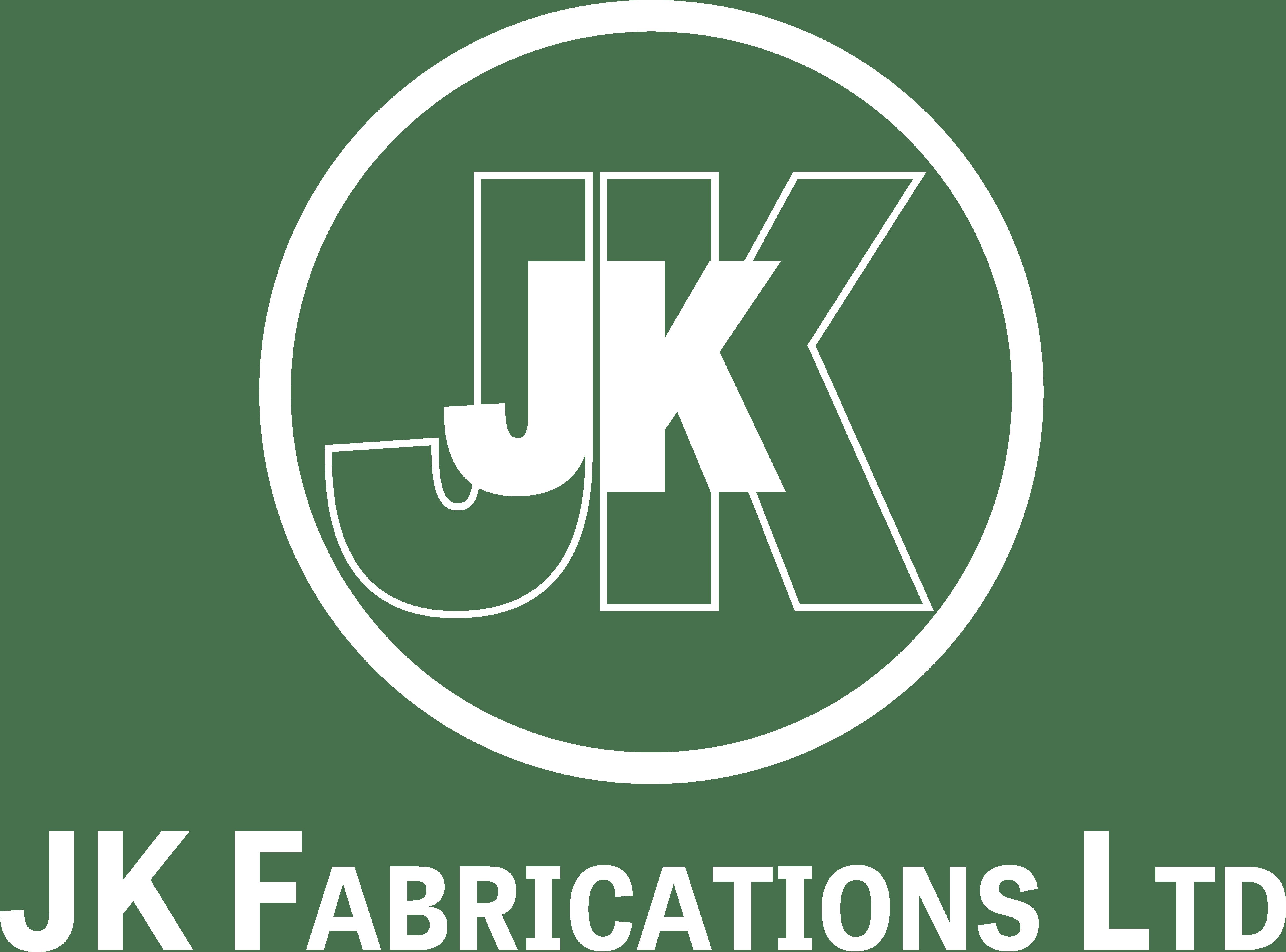 John King Group Company Logo