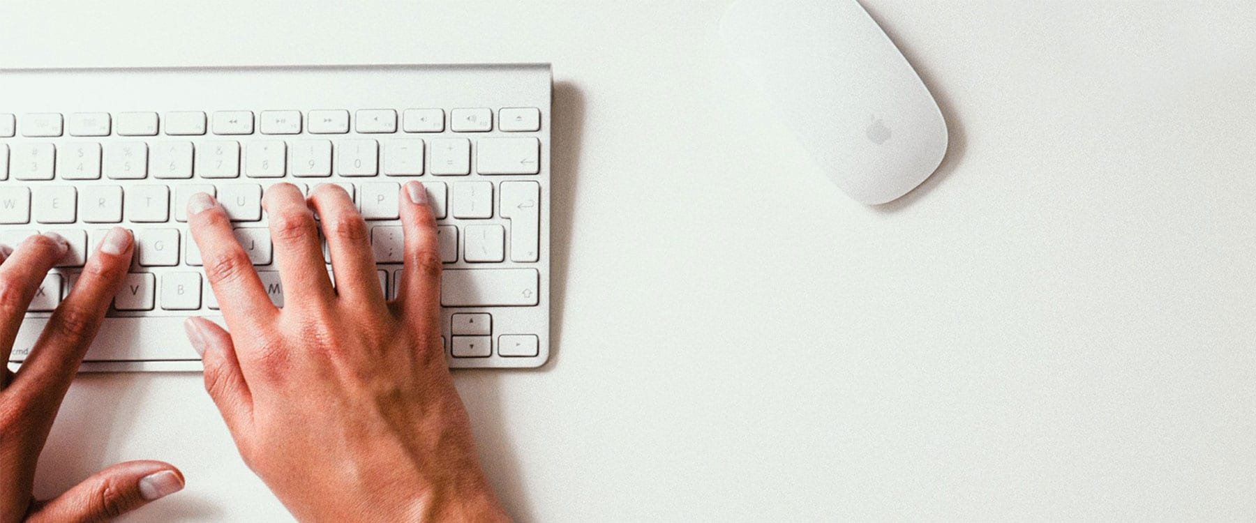 9 Essentials of an Effective Blog Image