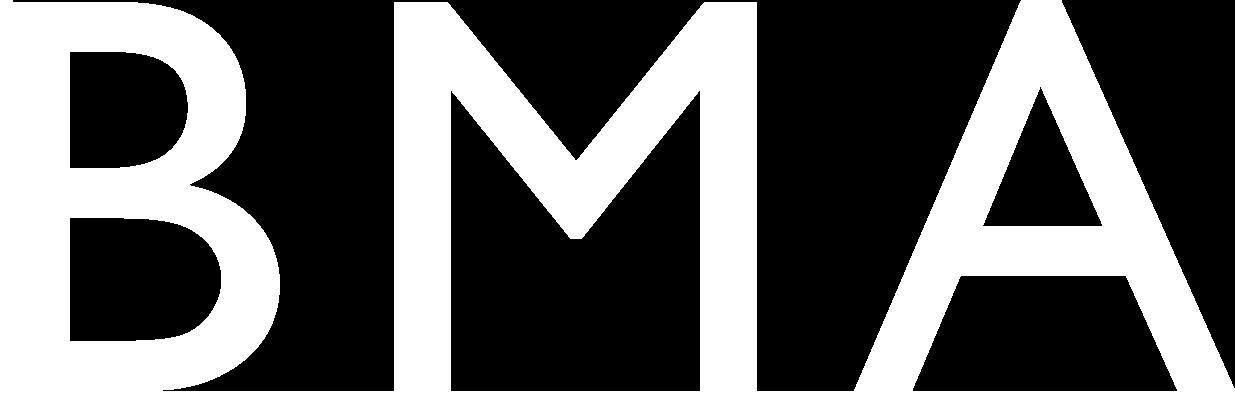 Ballymullan Architect Company Logo