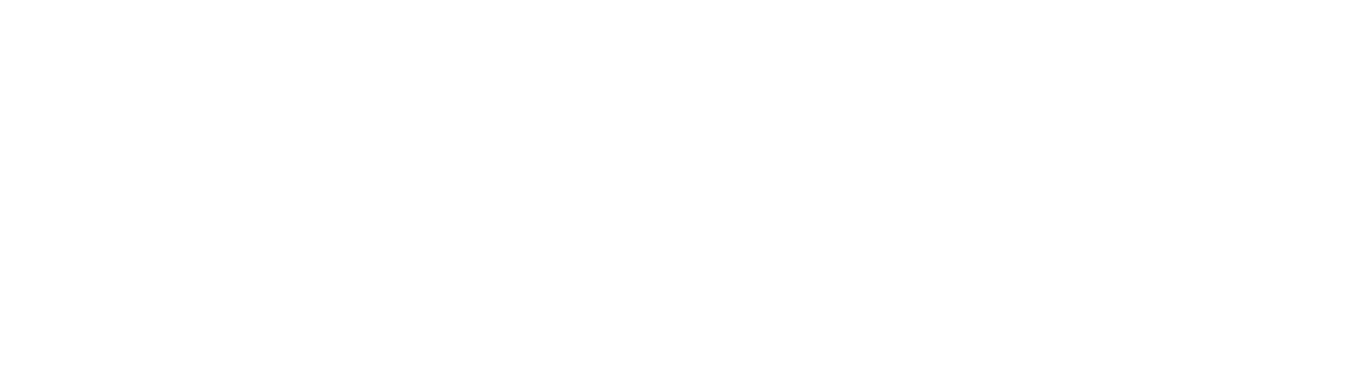 Hyde Park Environmental Company Logo
