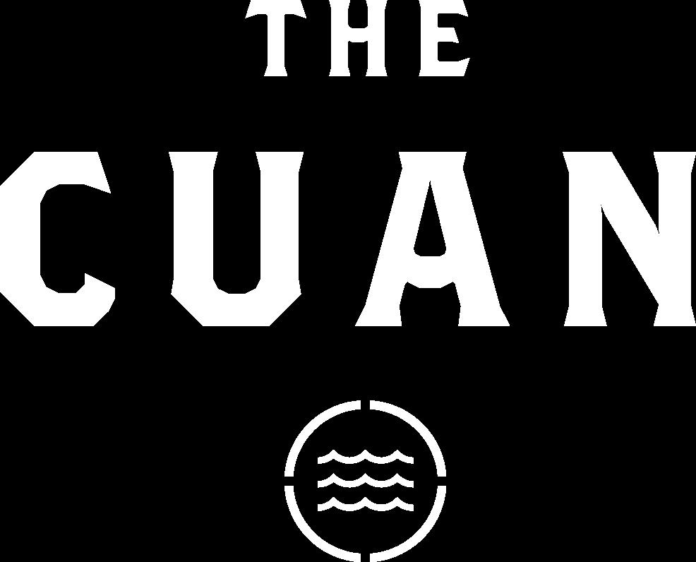The Cuan Company Logo