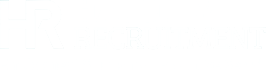 Haughey Recruitment Company Logo