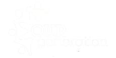 Action Mental Health Company Logo