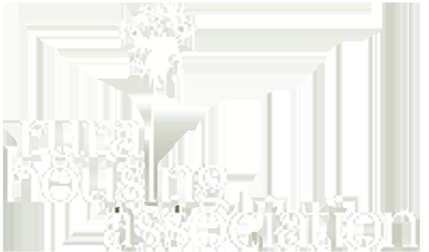Rural Housing Association Company Logo