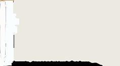 Seamus Heaney HomePlace Company Logo